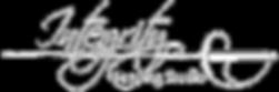 Integrity Fencing Club logo