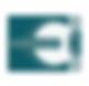 Wijnholds_Pictogrammen_CMYK-blauwortopht