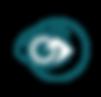 Wijnholds_Pictogrammen_CMYK-blauw.png