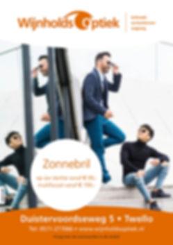 WIJN-flyer-voorjaar-2019-advertentie-6.j