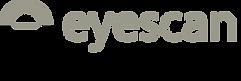 logo_eyescan_onderzoekcentrum_edited.png