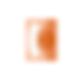 Wijnholds_Pictogrammen_CMYK-oranje-lens.