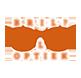 Wijnholds_Pictogrammen_CMYK-ornaje-brill