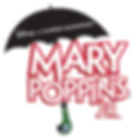 MARYPOPPINSJR_LOGO_TITLE_4C.jpg