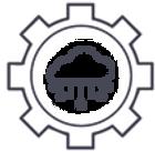 cloudarchitecture.png