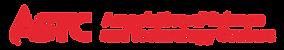 ASTC logo.png