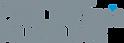 ACM%20logo_edited.png