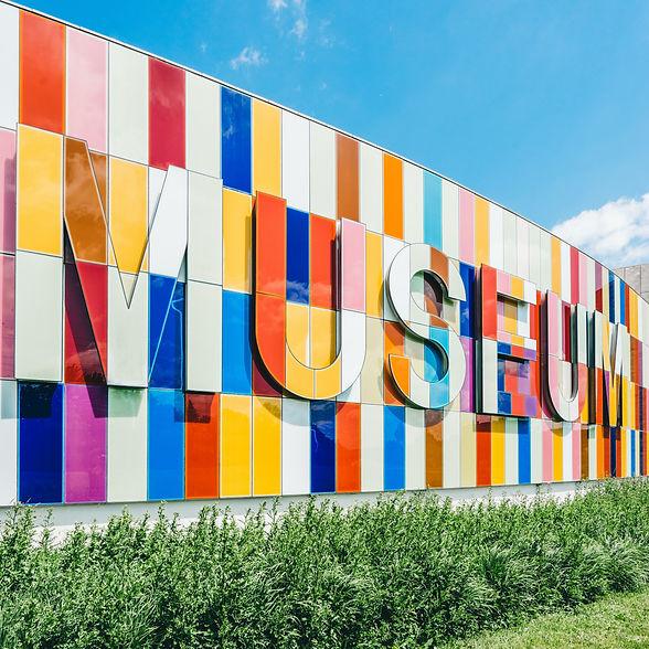 Museum long.jpg