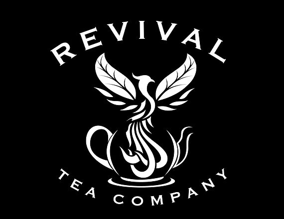 DREW_REVIVAL TEA LOGO_INVERT.jpg
