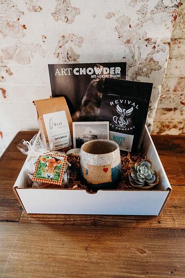Grand Gift Box