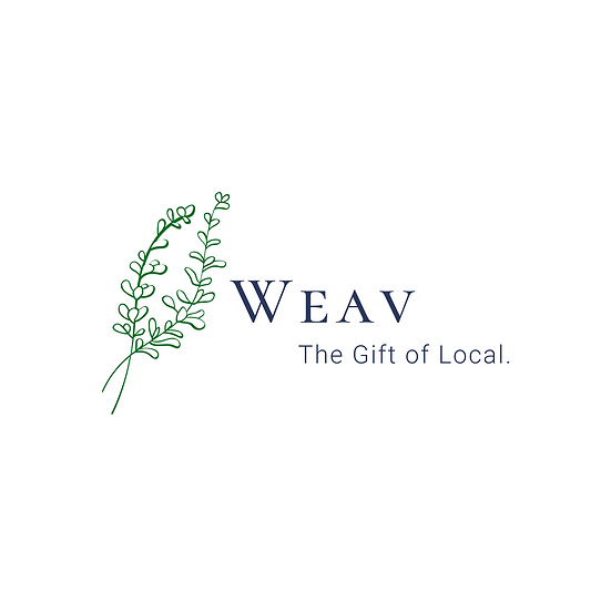 Weav eGift Card $50