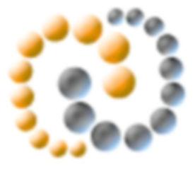 label logo.JPG