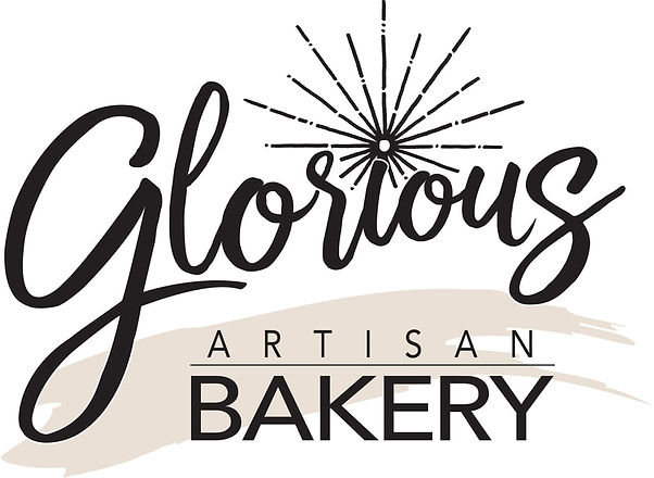 glorious-bakery-logo.jpg