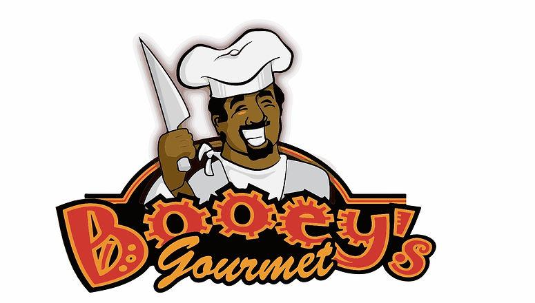 Booey's Corporate Logo jpeg_edited.jpg