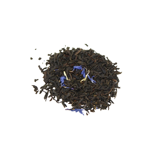 Revival Tea Company- Earl Grey Tea