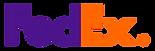 FedEx-Logo-500x164.png