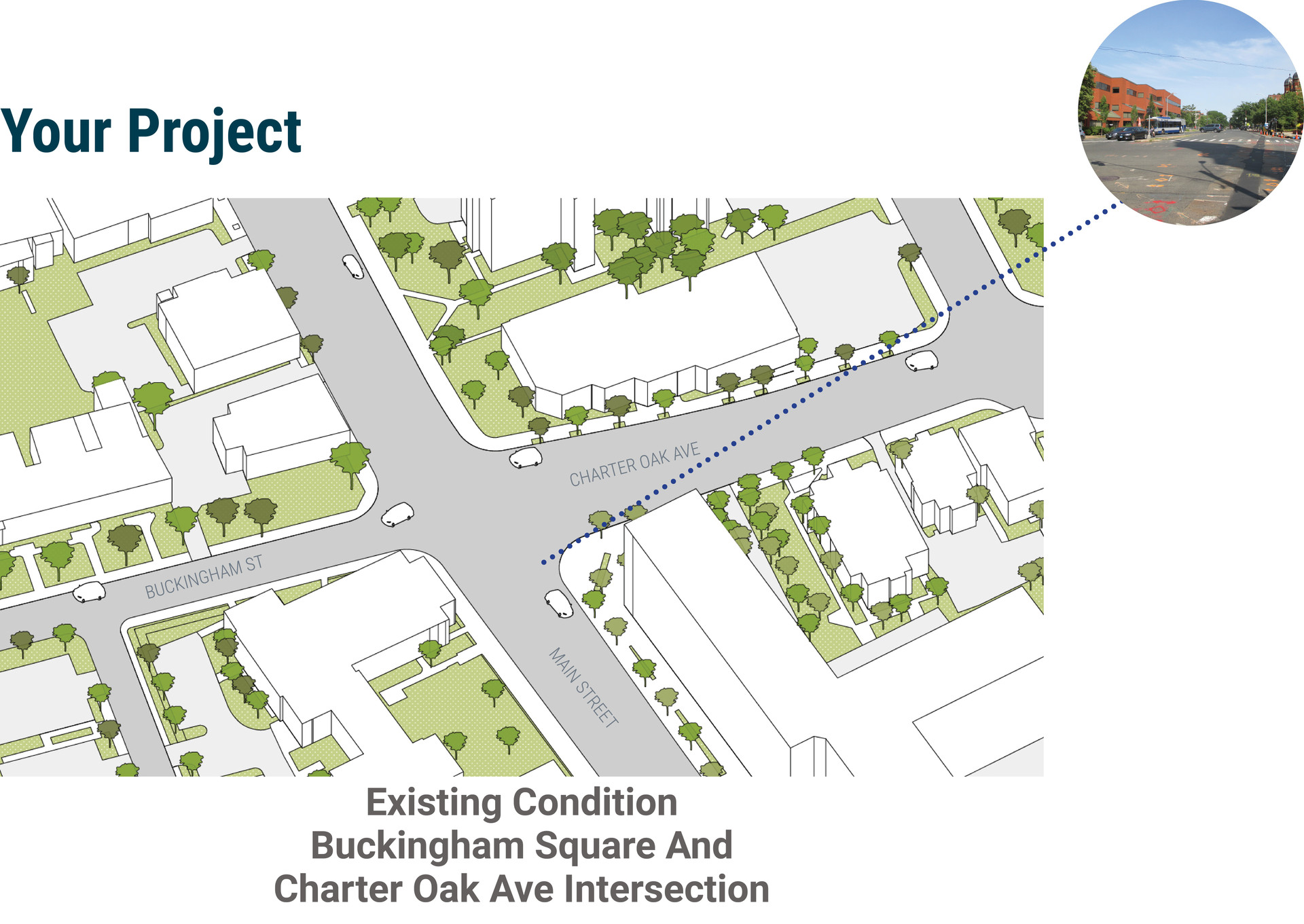 existing buckingham square.jpg