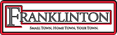 logo-frank.png