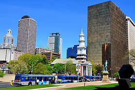 Connecticut-Hartford-Downtown-Hartford.j