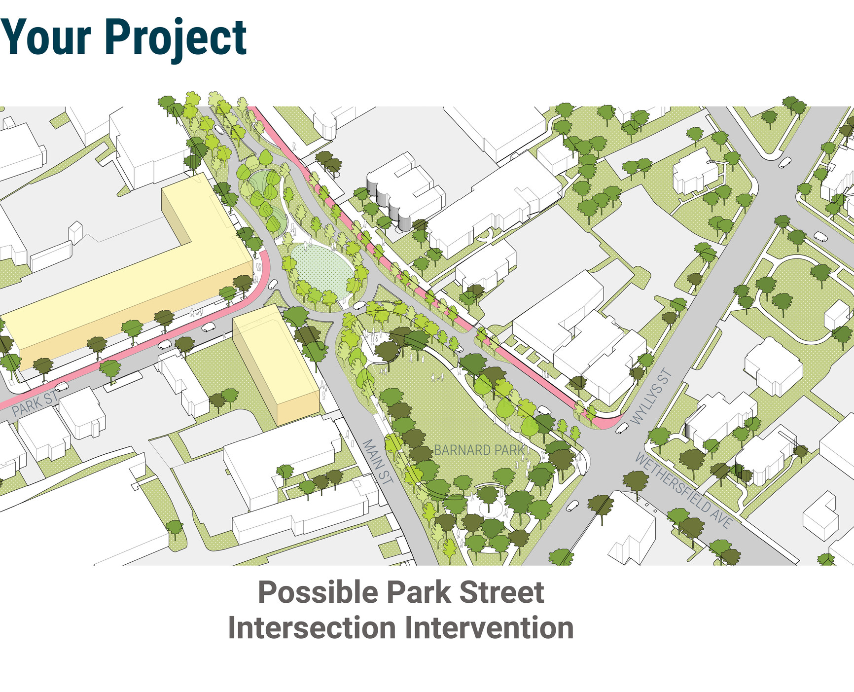 possible park st intersection.jpg