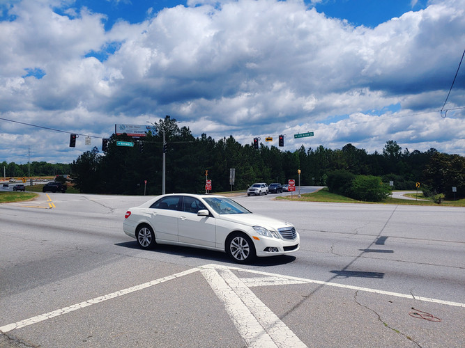us-80_sr-85-sb_intersection.jpg