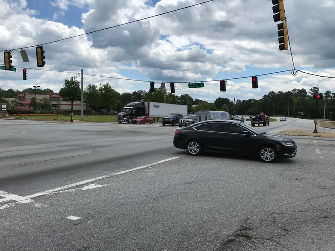 us-80_north-flat-rock-rd_intersection.JP