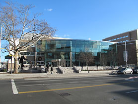 Public_Library,_Hartford_CT.jpg