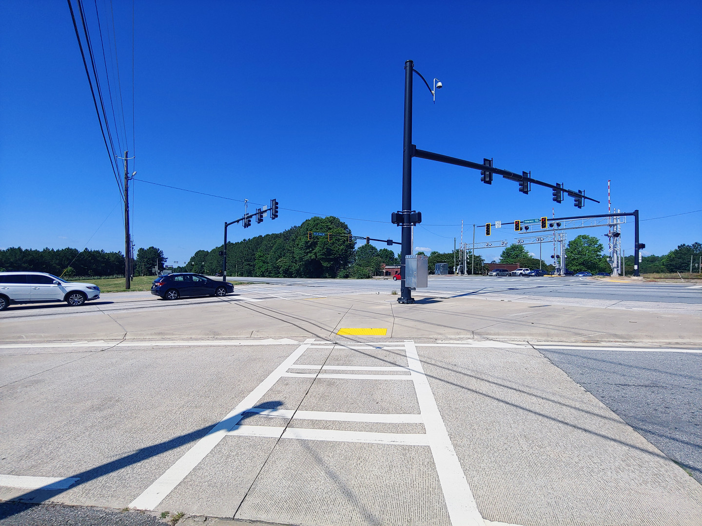 veterans-pkwy_us-80-wb_intersection.jpg