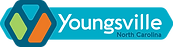 Youngsville Main-logo.png