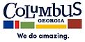 Columbus GA logo-wb.png