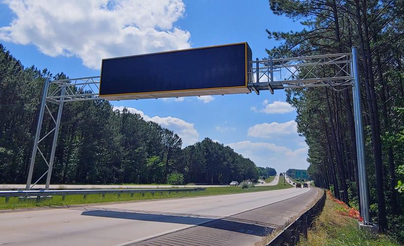 JR Allen Parkway - Moon Road Exit.jpg