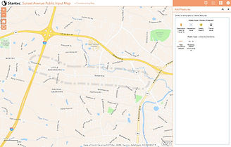 online map.JPG
