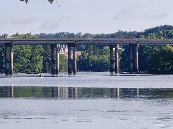 chattahoochee-river-bridge.jpg