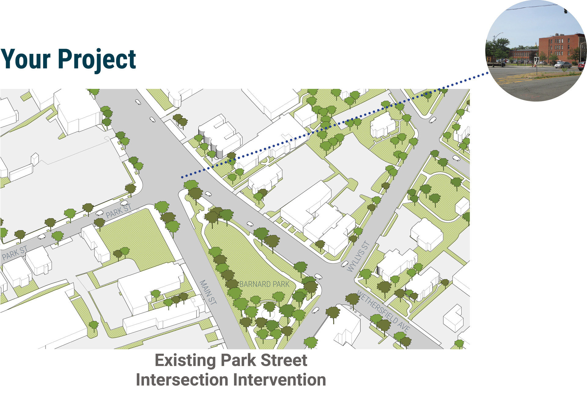 existing park street.jpg