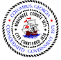 Columbus GA Gov Seal.png