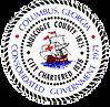 Columbus GA Gov Seal.png