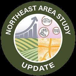 NEAS 2020 Logo.png