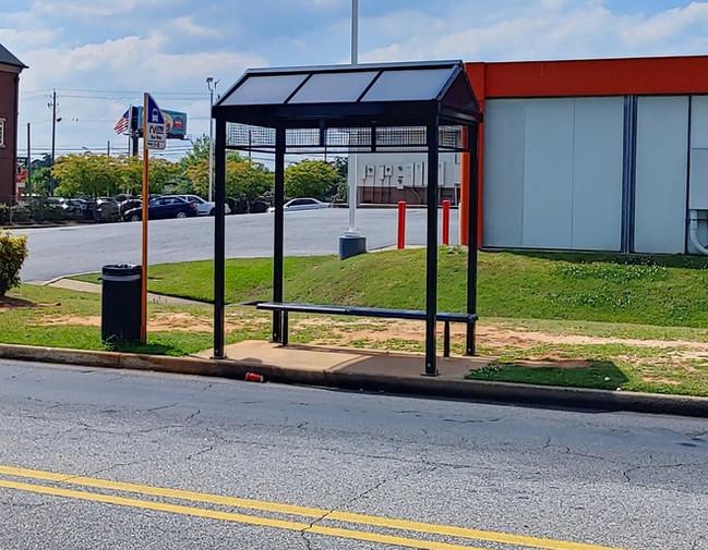Existing Bus Shelter.jpg