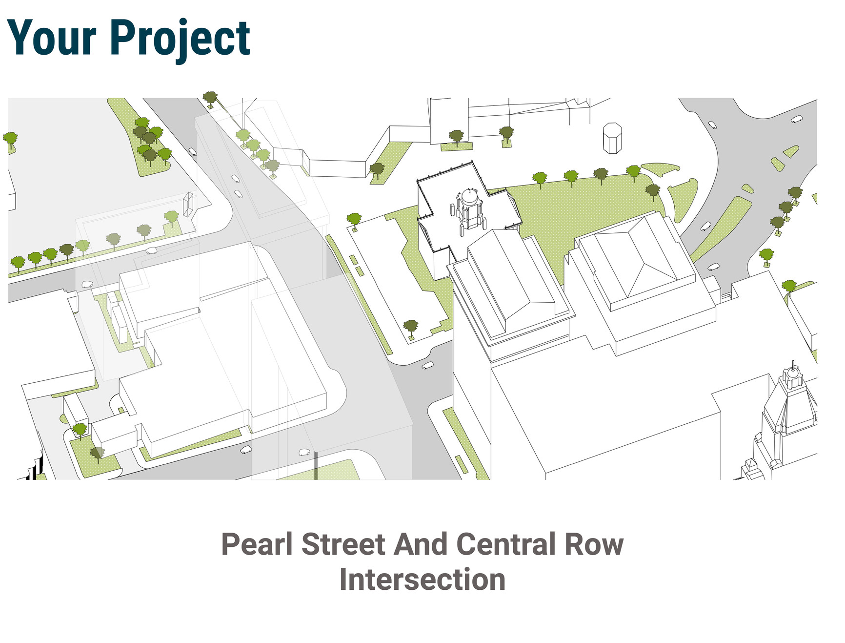 existing pearl st and central row.jpg