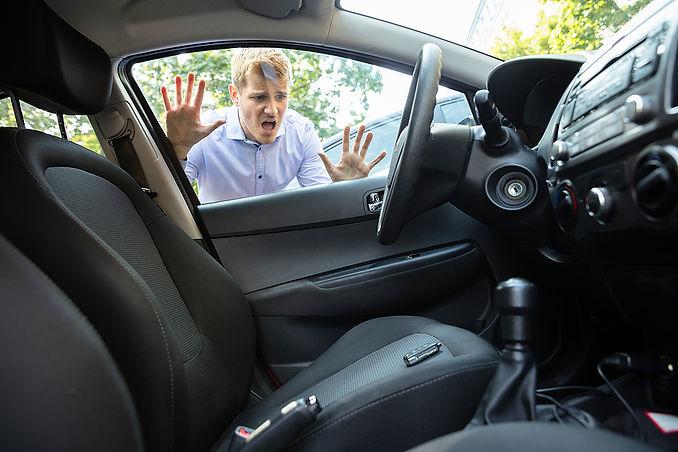 keys locked in car dickson tn.jpg