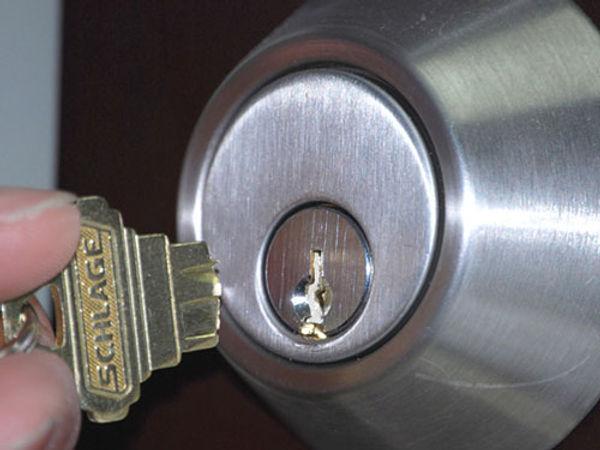 broken key extraction 2.jpg
