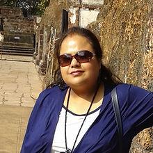 Shilpi Bhattacharya.jpg