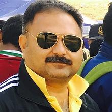Vijay Gusain.jpg