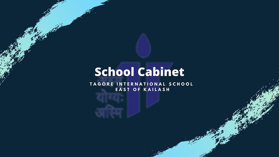 School Cabinet Mobile Website (3).png