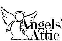 Angels Attic Test (3).jpg