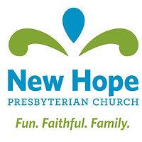 New Hope Church Logo.jpg