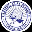 Carmel Clay Schools.png