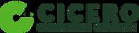 Cicero Christian Church Logo.png