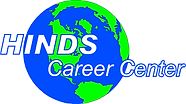 Hinds Career Center.png