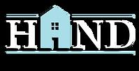 HAND Inc Logo.png